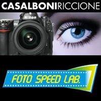 FotoSpeed Casalboni Riccione