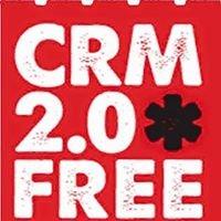 "CRM 2.0 Free Music ""l'altra musica"""