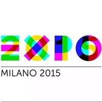 Expo 2015 Milano - Tutti gli eventi