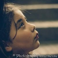 Photography Innersense