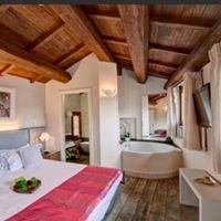 Navona Palace Residence di Charme