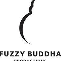 Fuzzy Buddha Productions, LLC