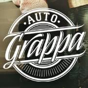 AutoGrappa