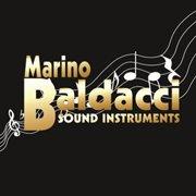 Marino Baldacci - Strumenti Musicali
