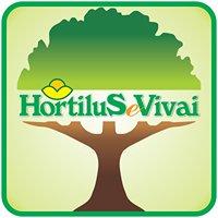 Hortilus Garden Center