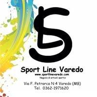 Sport Line Varedo