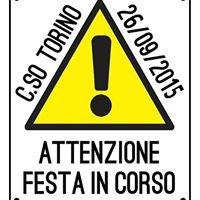 FESTA in CORSO