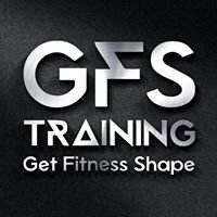 Global For Sport - GFS Training