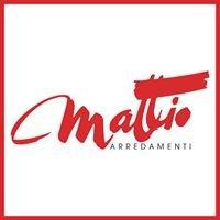 Arredamenti Mattio