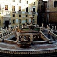 Guida Turistica di Palermo