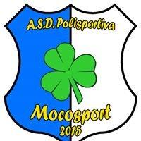 ASD Pol Mocosport 2015