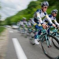 Jarno Bakker Bikes & Repair