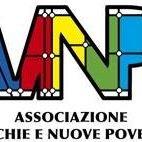 Associazione Vecchie e Nuove Povertà