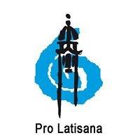 Pro Latisana