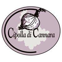 Consorzio Cipolla di Cannara