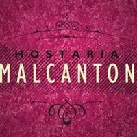 Hostaria Malcanton