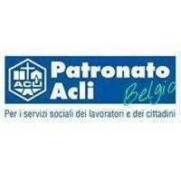 Patronato Acli BELGIO