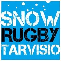 Snow5's Rugby (campo/pitch)