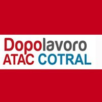 Dopolavoro Atac Cotral
