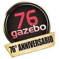 Discoteca Gazebo