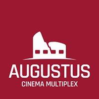 Multiplex Augustus Velletri