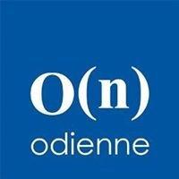 Odienne Web Technologies - Siena