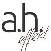 Mediennetzwerk a.h.effekt