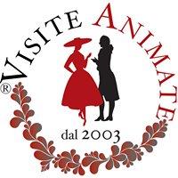 Visite Animate