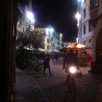 Bolzano Centro Citta'