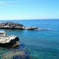 That'Sicilia