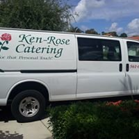 Ken-Rose Catering