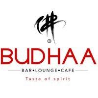 Budhaa Bar . Lounge