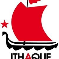 Ithaque Festif