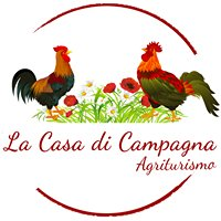Fattoria-Ristorante-Agriturismo La Casa di Campagna