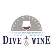 Ufficio Turistico Dive & Wine