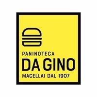 Paninoteca da Gino