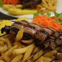 Brasserie Strubbe Birreria i Piastroni