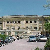"""Istituto Alberghiero """"Cipriani"""""""