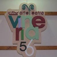 Vineria 56