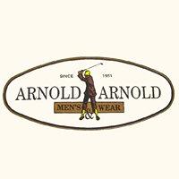 Arnold&Arnold