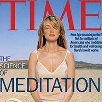 Transcendental Meditation UK