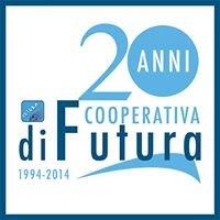 Futura Società Cooperativa Sociale