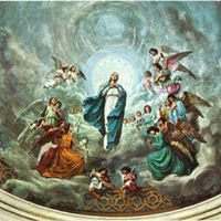 Suore Francescane Missionarie - Gemona