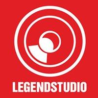 Legend Studio Roma