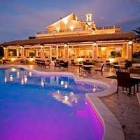 Villa Tirreno - Hotel & Ristorante