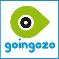Goingozo Holidays & Retreats