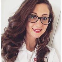 Dott.ssa Noemi Martina Lauricella - Bionutrilife