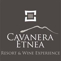 Cavanera Etnea Firriato Hospitality