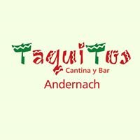 Taquitos-Andernach