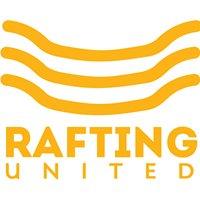 Rafting United